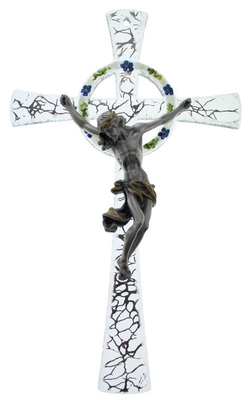 Crocifissi articoli religiosi arte sacra e articoli for Arredi religiosi
