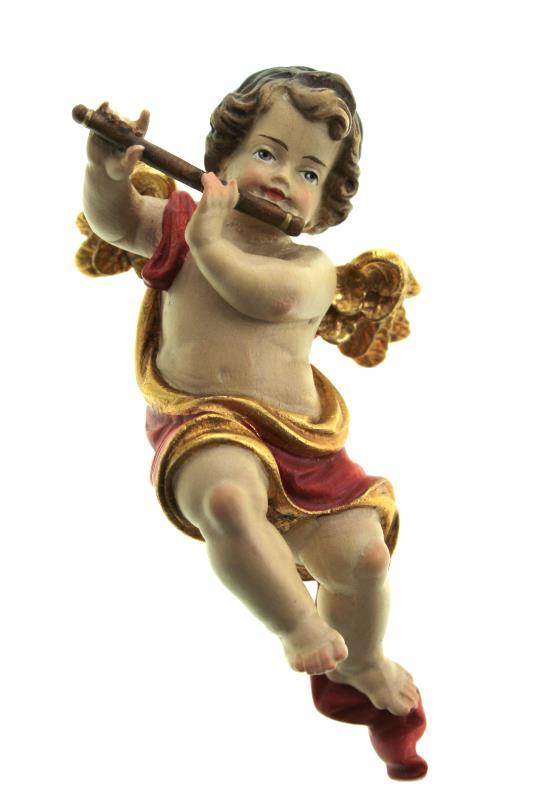 Angeli articoli religiosi arte sacra e articoli for Arredi religiosi
