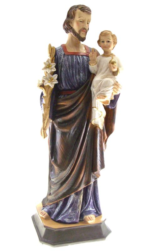 Arte sacra e articoli religiosi vendita online su for Arredi interni san giuseppe vesuviano