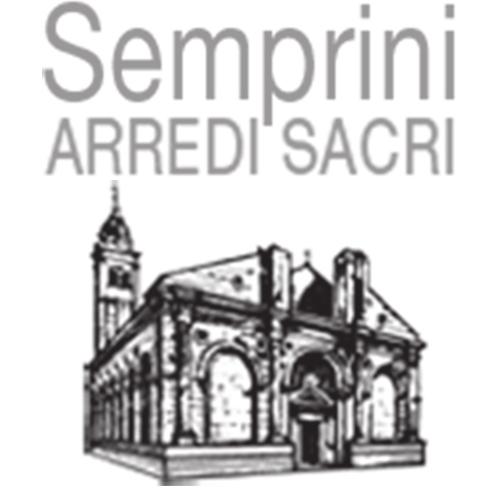Semprini arredi sacri vendita on line arte sacra e for Arredi religiosi