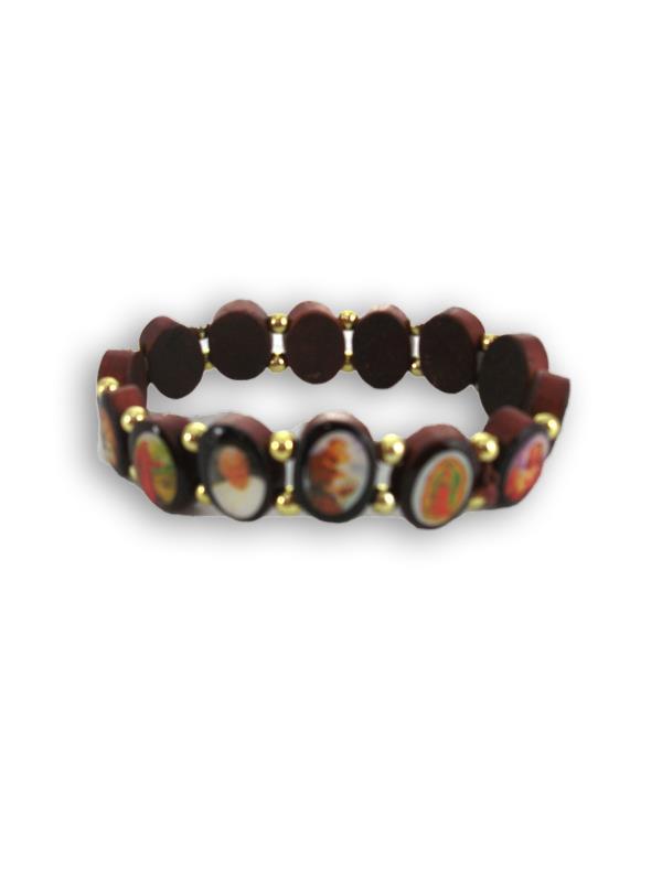 assolutamente alla moda all'ingrosso online ottenere a buon mercato economico in vendita grande selezione andare online bracciale dei ...