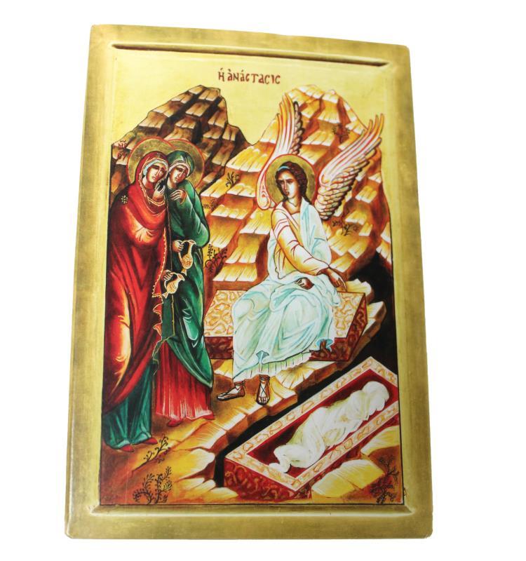 Calendario Liturgico Romano 2020.Calendario Cinque Pani D Orzo 2020 Agende Liturgiche Semprini Arredi Sacri