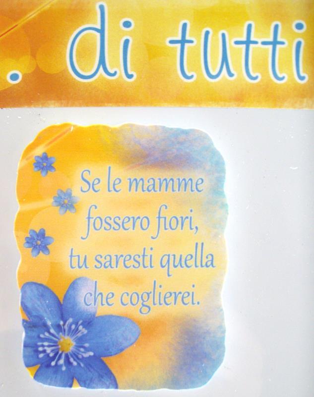 Magnete Con Frasi Celebri Calamite Vendita Online Semprini Arredi