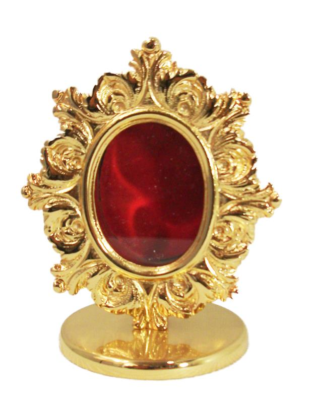 Risultati immagini per reliquia sacra