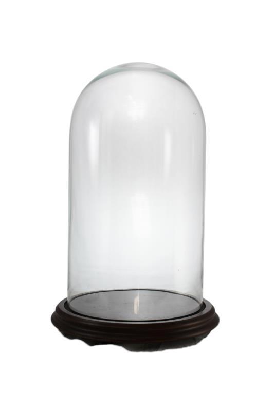 Cupola sormontata segno 11.4x6.4cm Legno Artigianato Vuoto Porta Decorazione Piastra A PARETE