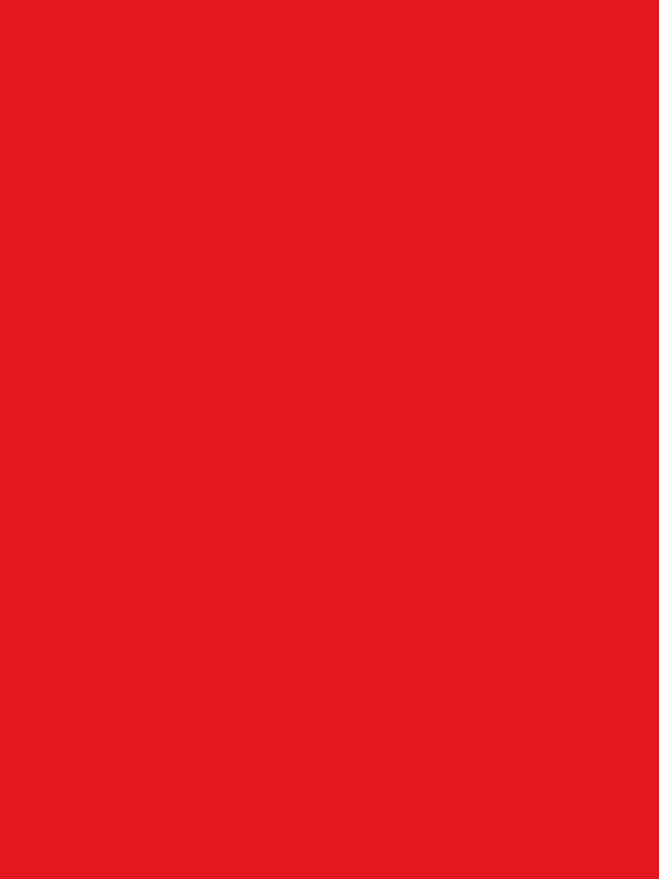 97a2f3c5b9 Tessuto in terital lana rosso Tessuti | vendita online Semprini Arredi Sacri