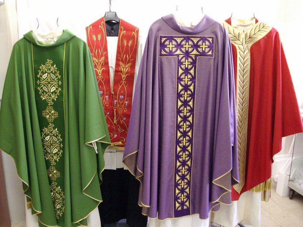Arte sacra e articoli religiosi vendita online su for Arredi sacri milano